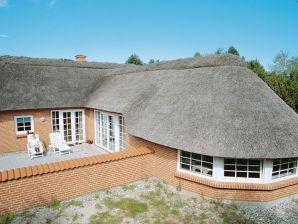 Ferienhaus Væggerløse, Haus-Nr: 41235