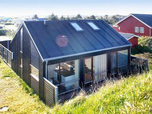 Ferienhaus Rømø, Haus-Nr: 34708