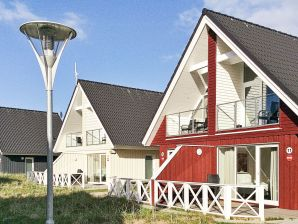 Ferienhaus Kieler Bucht, Haus-Nr: 40696