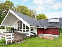 Ferienhaus Haderslev, Haus-Nr: 29849