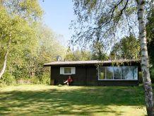 Ferienhaus Gilleleje, Haus-Nr: 29216