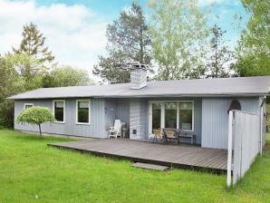 Ferienhaus Væggerløse, Haus-Nr: 14379