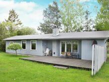 Ferienhaus Væggerløse Sogn, Haus-Nr: 14379