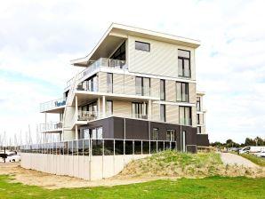 Ferienwohnung Kieler Bucht, Haus-Nr: 43474