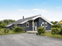 Ferienhaus Assens, Haus-Nr: 14912