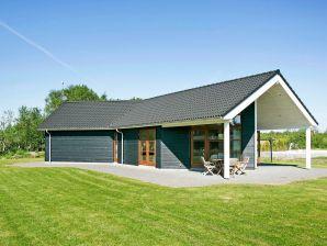 Ferienhaus Storvorde, Haus-Nr: 41983