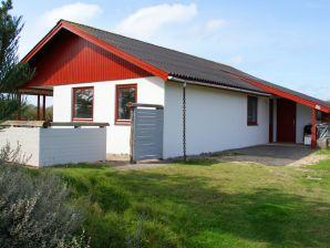 Ferienhaus Fanø, Haus-Nr: 37694