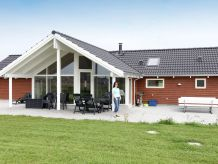 Ferienhaus Idestrup, Haus-Nr: 38888