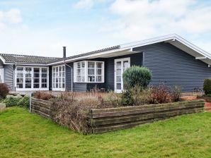 Ferienhaus Ebberup, Haus-Nr: 42645