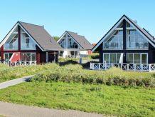 Ferienhaus Kieler Bucht, Haus-Nr: 40687