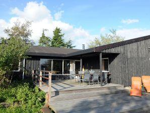 Ferienhaus Haderslev, Haus-Nr: 38554