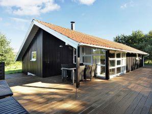 Ferienhaus Fanø, Haus-Nr: 28146