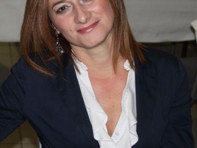 Ihr Gastgeber Monika Vuletic