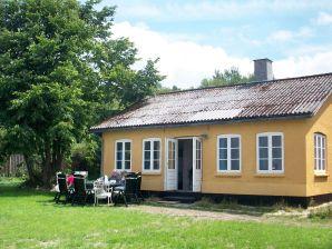 Ferienhaus Apenrade, Haus-Nr: 26930