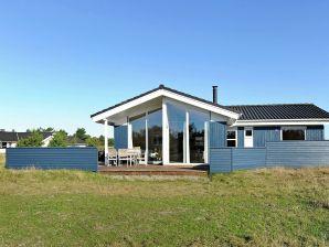 Ferienhaus Fanø, Haus-Nr: 29995