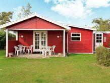Ferienhaus Otterup, Haus-Nr: 40558