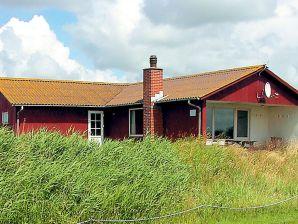 Ferienhaus Röm, Haus-Nr: 16954