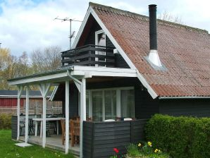 Ferienhaus Frørup, Haus-Nr: 51411