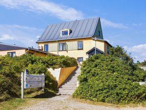 Ferienwohnung Vejers Strand, Haus-Nr: 28619
