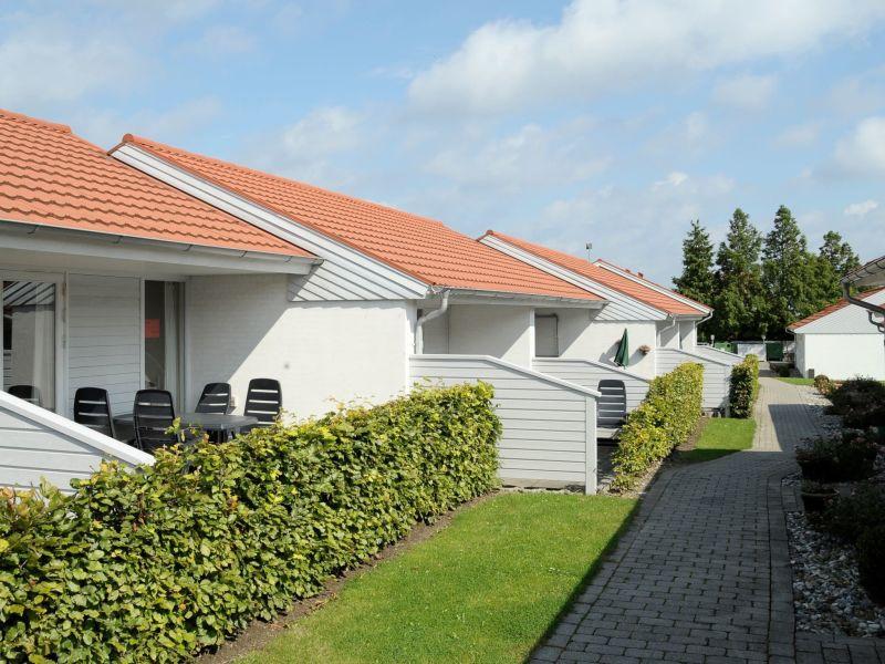 Ferienhaus Ærøskøbing, Haus-Nr: 39349