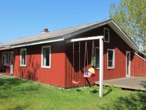 Ferienhaus Hals, Haus-Nr: 39091