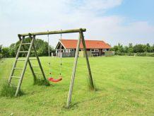 Ferienhaus Sydals, Haus-Nr: 35979