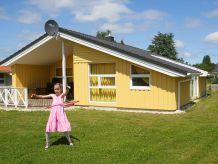 Ferienhaus Grömitz, Haus-Nr: 33401