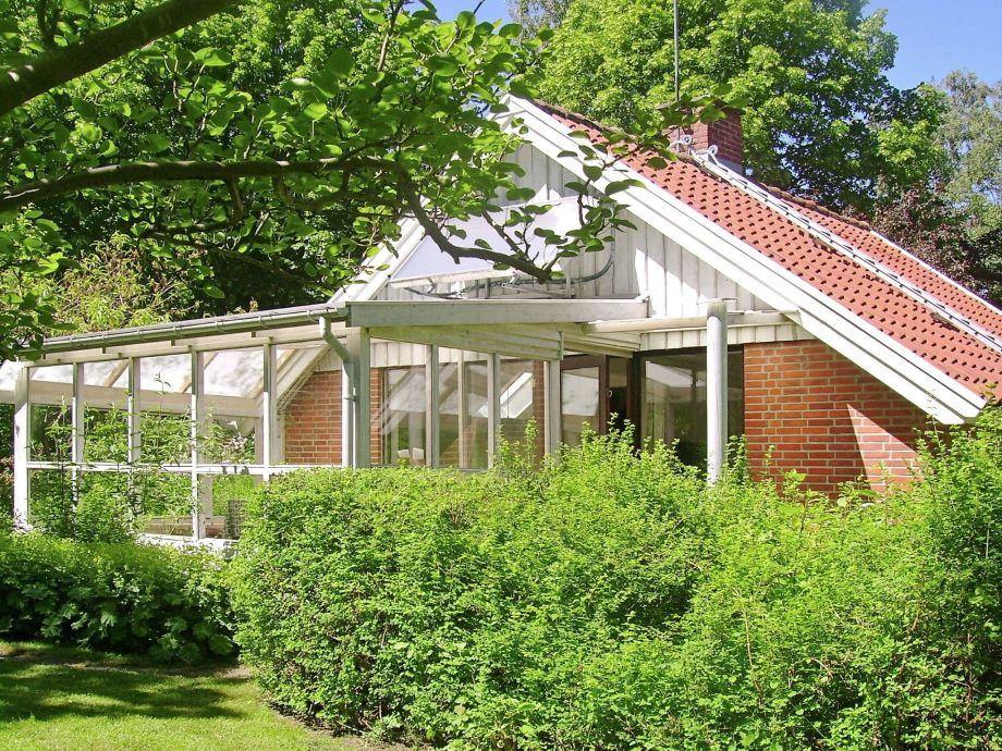 Außenaufnahme Gilleleje, Haus-Nr: 28310