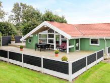 Ferienhaus Otterup, Haus-Nr: 51409