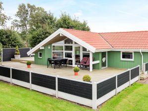 Ferienhaus Otterup Sogn, Haus-Nr: 51409