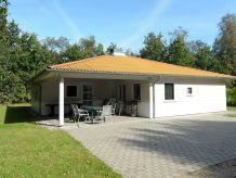 Ferienhaus Toftlund, Haus-Nr: 14202