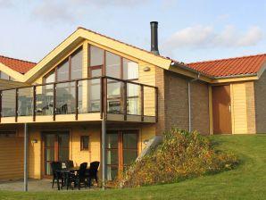 Ferienhaus Egernsund, Haus-Nr: 35029