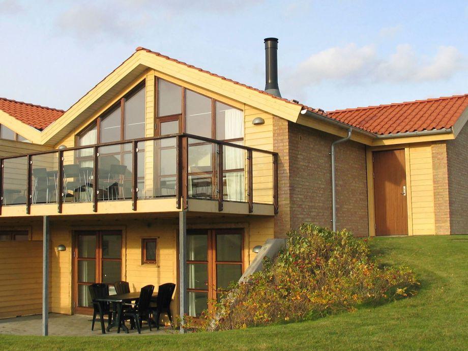 Außenaufnahme Egernsund, Haus-Nr: 35029