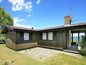 Ferienhaus Hesselager, Haus-Nr: 10883