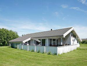 Ferienhaus Hjørring, Haus-Nr: 13839