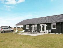 Ferienhaus Væggerløse, Haus-Nr: 39013