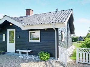 Ferienhaus Tarm, Haus-Nr: 29101