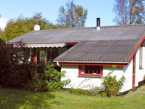 Ferienhaus Sydals, Haus-Nr: 24241