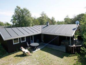 Ferienhaus Ålbæk, Haus-Nr: 33559