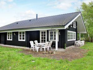 Ferienhaus Kalundborg, Haus-Nr: 33478