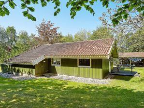 Ferienhaus Humble, Haus-Nr: 11394