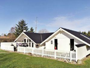 Ferienhaus Hejls, Haus-Nr: 30981