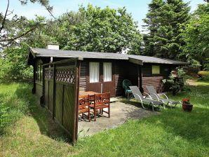 Ferienhaus Blokhus, Haus-Nr: 13775