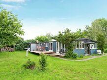Ferienhaus Broager, Haus-Nr: 27530
