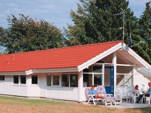 Ferienhaus Køge, Haus-Nr: 48029