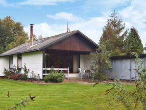Ferienhaus Sydals, Haus-Nr: 33582