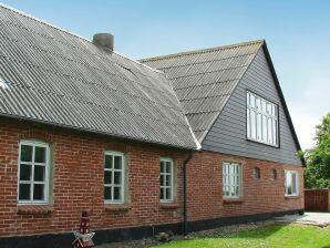 Ferienhaus Vestervig, Haus-Nr: 40393
