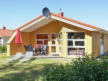 Ferienhaus Grömitz, Haus-Nr: 39080