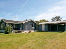 Ferienhaus Vestervig, Haus-Nr: 35536