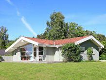 Ferienhaus Tranekær, Haus-Nr: 28830
